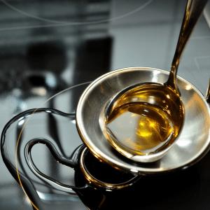 Minyak Masak ( Cooking Oil )
