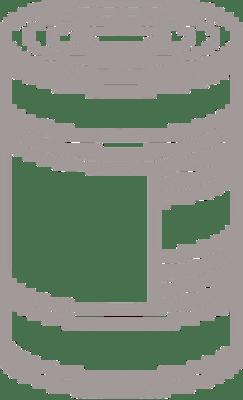 Krimer ( Creamer )